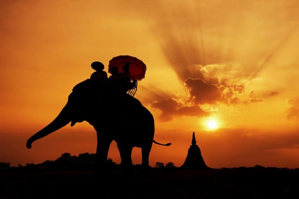 Embracing Cultural Travel