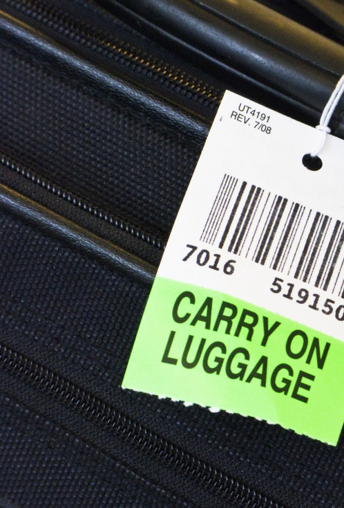 Tradewinds Vacations And Your Trip To The Airport Common Complaints and How To Resolve Them