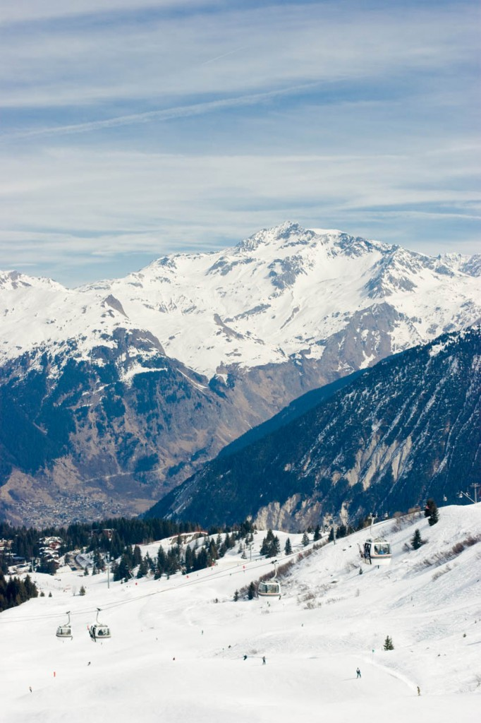 More Than Skiing In Vail With Tradewinds Vacations